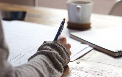 Pendaftaran TOEFL Preparation Course dan General English and Conversation Course untuk Mahasiswa